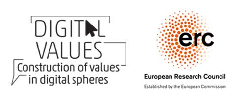 digital_values_erc_logo