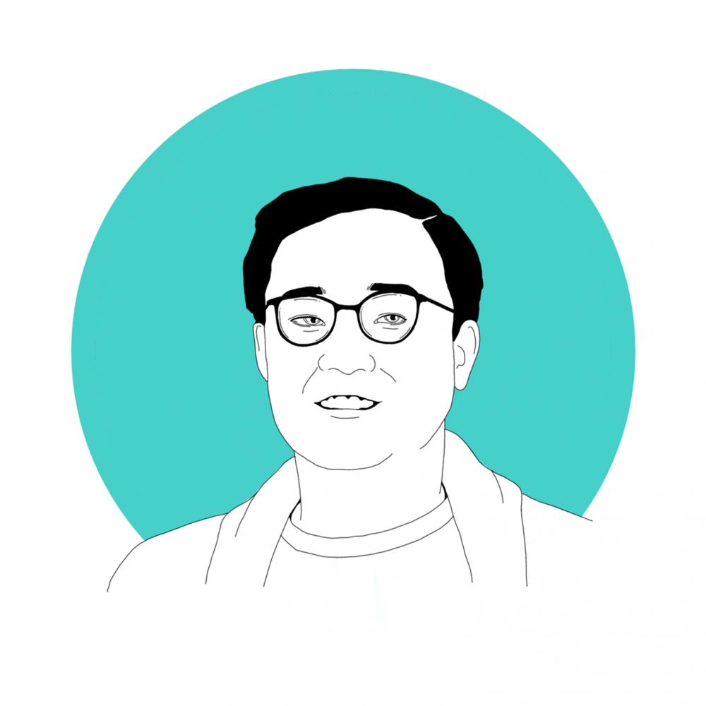 bumsoo_website_portrait
