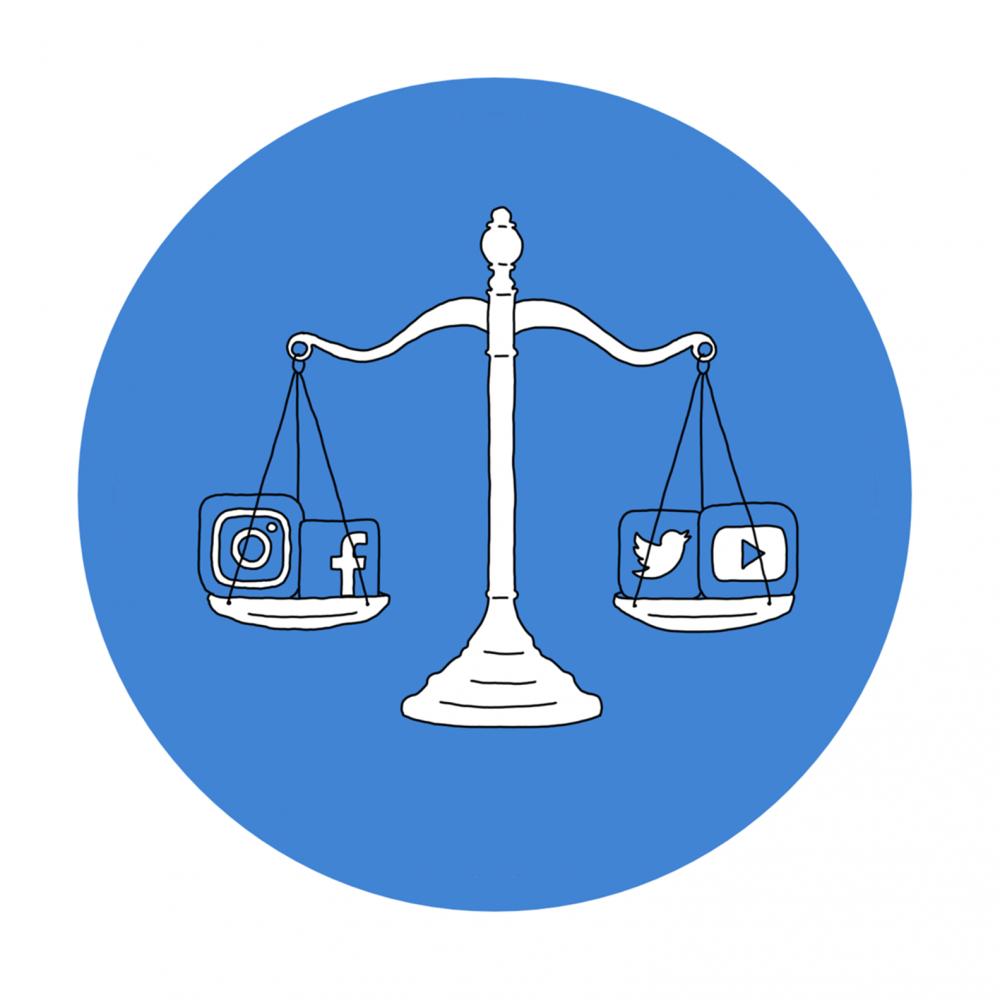 conceptualizing_platform_values