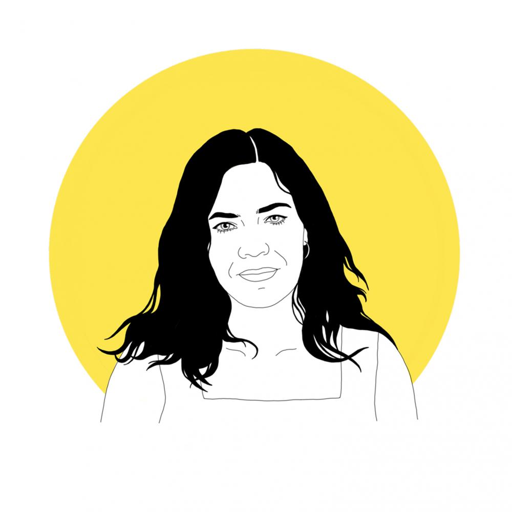 rebecca_website_portrait