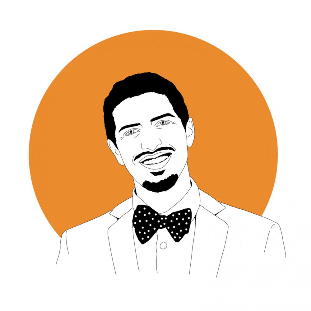 tommaso_website_portrait